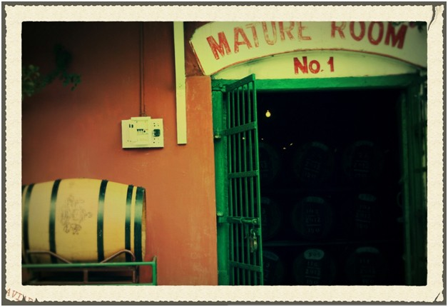 Picture-11-Mature-Room-1-at-Kasauli-Distillery (1)