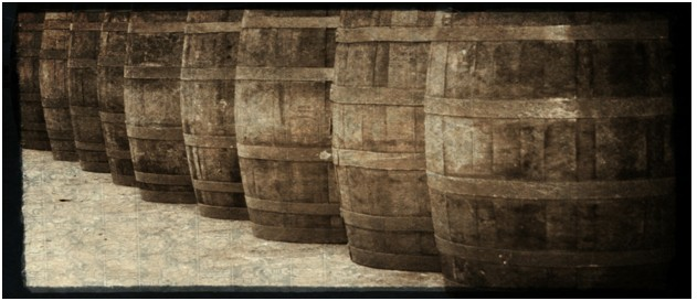 Picture-12-Oak-Casks-used-for-whisky-at-Kasauli-Distillery (1)
